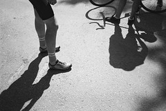 Fixie Trip 2016 (Ronen Chernyak) Tags: bw film bicycle analog 35mm cycling israel blackwhite fuji rangefinder olympus negative 35mmfilm fujifilm fixie fixedgear filmcamera analogphotography bicycletouring touring bwphotography olympusxa fixedgearbicycle blackandwhitephotography asa100 analogphoto blackwhitephoto acros100 bwfilm filmphotography bicycletrip analogcamera negativefilm cyclingtrip olympusfilm fujiacros100 fixedgearbike northisrael 35mmnegative 35mmcamera 35mmrangefinder filmnegative bwnegative fixiebike 35mmbwfilm fixedgearisrael fixieisrael fixietelaviv fixedgeartelaviv fixietrip2016 2016