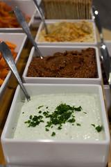 Jewish Food Experience 9.17.15-8519
