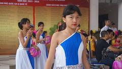 DSC00873 (Nguyen Vu Hung (vuhung)) Tags: school graduation newton grammar 2016 2015 1g1 nguynvkanh kanh 20160524