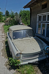 """oldtimer_auto • <a style=""""font-size:0.8em;"""" href=""""http://www.flickr.com/photos/137809870@N02/27554501866/"""" target=""""_blank"""">View on Flickr</a>"""