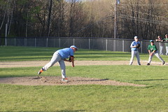 IMG_7138 (cankeep) Tags: baseball taa