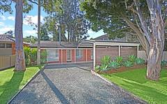 17 Munmorah Avenue, Charmhaven NSW