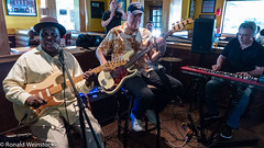 2016-0610 Tinner Hill Blues Divas Show-1130593 (NoVARon) Tags: applebees fallschurchva openingreception stevewolf memphisgold tinnerhillfoundation tinnerhillbluesfestival joewells