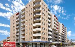 48/46-50 John Street, Lidcombe NSW