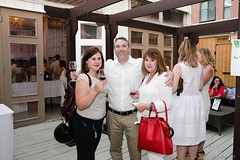 WinesOfGreece(whiteparty)2016-732020160628