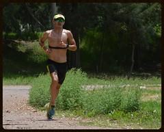 Miguel Mrquez (magnum 257 triatlon slp) Tags: miguel mrquez triathlete triatleta potosino parque park tangamanga slp triatlon team triathlon seleccinnacional sanki soador atleta run talento magnum don mxico miguelmrqueztricom bh bepartofthebhteam