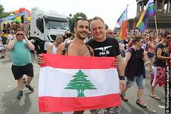 Mannhoefer_1048 (queer.kopf) Tags: berlin pride tel aviv israel 2016 csd