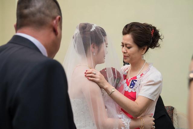 台北婚攝,101頂鮮,101頂鮮婚攝,101頂鮮婚宴,101婚宴,101婚攝,婚禮攝影,婚攝,婚攝推薦,婚攝紅帽子,紅帽子,紅帽子工作室,Redcap-Studio-96