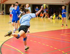 HandballMesterligaP1-17 (Sommereventyret) Tags: merker sommereventyret 2016 periode2 hndball mesterliga