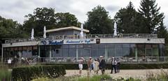 Ventspils Restaurant & Cafe Stralsund (DJ Hochzeit) Tags: dj feiern hochzeit silberhochzeit goldenehochzeit ventspilsstralsund cafe restaurant