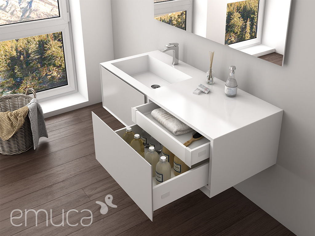 image emuca-drawers-bathroom6