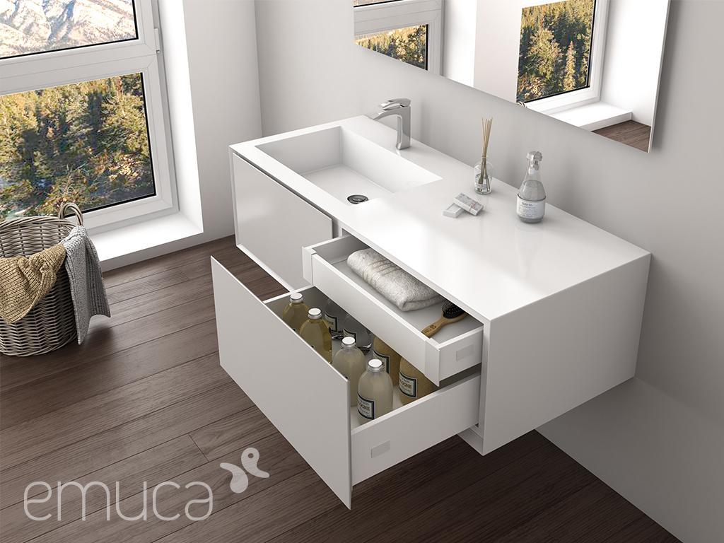 image emuca-drawers-bathroom6