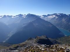 DSC03130 (maledei) Tags: alpen alps mountains wandern hiking zillertal berliner hhenweg sterreich tirol