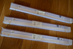 IMG_5288 (armadil) Tags: freecycle ikea