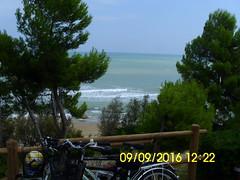 DSCI0183 (angelo_astro) Tags: costaadriatica