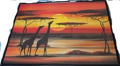 DSCF0669 (ferenc.puskas81) Tags: arte quadri milano art pictures paint pittura