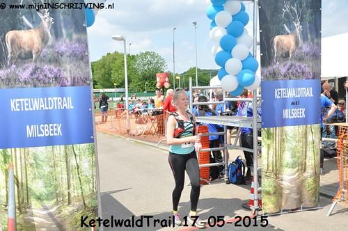 Ketelwaldtrail_17_05_2015_0284