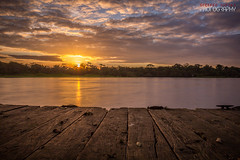 20150123-IMG_5502_LR-Export-Max (Steffen Dufner Photography) Tags: travel costa rica tortuguero