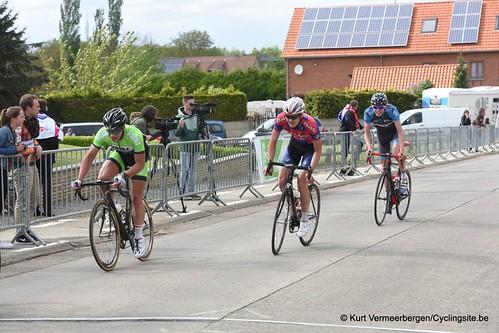 Nieuwrode junioren (348)