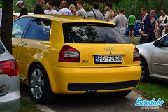 "Plavnica 2015 • <a style=""font-size:0.8em;"" href=""http://www.flickr.com/photos/54523206@N03/17307212358/"" target=""_blank"">View on Flickr</a>"
