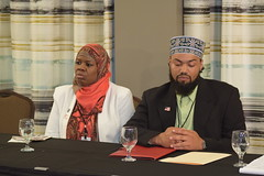 TMOA Press Conference 2015 (shadowgirl08) Tags: camera ladies camp ny men robert kids danger america children women media kill islam group attack hijab terrorist visit mosque r muslims hancock bomb prophet reporters arrest allah muhammad azza the tmoa pbuh islamberg doggart shadowgirl08