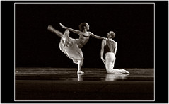 DANZA XIX (cuma 2013) Tags: danza xti 400d canon400d canonxti
