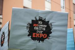 mayday_2015_029 (eman866) Tags: precariato lavoroprecario noexpo maydayparade2015 mayday2015