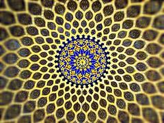 Islamic Art Patterns (Muhammad Tayyab Raza) Tags: art dubai patterns dome islamic ibn battuta