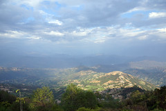 2015-03-30 04-15 Nepal 348 Kathmandu, from Sankhu to Nagarkot (Allie_Caulfield) Tags: nepal geotagged photo spring high asia asien flickr foto image sony urlaub picture hires cc april resolution jpg himalaya bild jpeg geo frhling stockphoto 2015