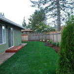 """Luscious Lawn by Greenhaven Landscapes <a style=""""margin-left:10px; font-size:0.8em;"""" href=""""http://www.flickr.com/photos/117326093@N05/17371192361/"""" target=""""_blank"""">@flickr</a>"""