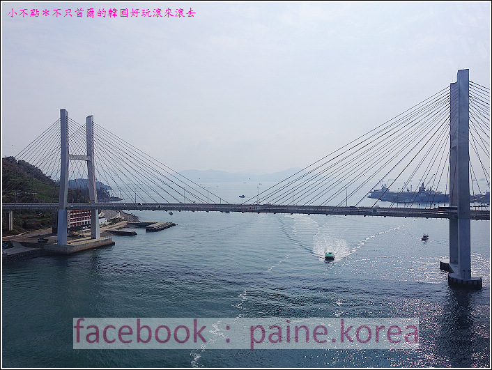 麗水海上纜車與紫山公園 (34).JPG