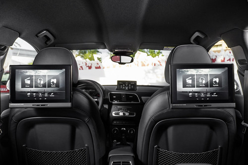 Audi Wörthersee 2015