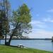 Cherokee Day Use Lakeside