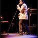 The Elvis Concert 2015