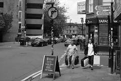 DSC_0815-1 (Lawrence Holmes.) Tags: street uk blackandwhite manchester mono nikon northernquarter streetphotography kitlens 1855 d5200 lawrenceholmes