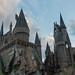 Harry Potter - Universal Orlando Resort