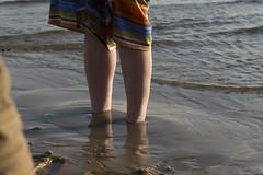 20150404007625_saltzman (tourosynagogue) Tags: usa beach dinner bonfire ms biloxi passover sedar havdalah tourosynagogue presedarservice