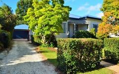 13 Lackey Street, Guyra NSW