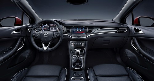 2015-opel-astra-k-is-here-to-stay-photo-gallery_19