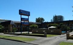 18/19 Lake Street, Forster NSW