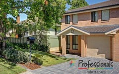 7a Chick Street, Roselands NSW