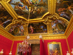 IMG_1760 (irischao) Tags: trip travel vacation paris france 2016 chateaudeversailles