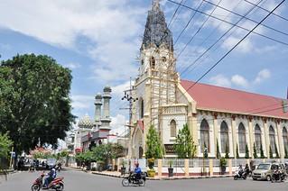 malang - java - indonesie 11