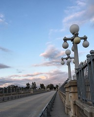SM:)e. There is hope.  #Sunset #Running #SuicideBridge #ColoradoStreetBridge #Pasadena #NoFilter May 24, 2016 at 07:34PM (karolalmeda) Tags: sunset hope is may running there 24 pasadena sme nofilter  suicidebridge 2016 coloradostreetbridge instagram ifttt 0734pm