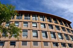 UCI_Paul Merage School of Business (wgnagel_uci) Tags: california building college campus university orangecounty irvine uci irvine paulmerageschoolofbusiness universityofcalifornia
