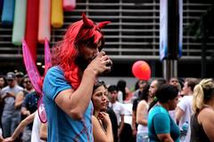 IMG_4606 (Bianca Moreira de Oliveira) Tags: brazil br sp lgbt paulista