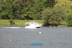 Veslárska regata o pohár SNP-84