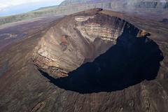 20160517_volcano_piton_fournaise_777a8 (isogood) Tags: reunion volcano lava desert indianocean caldera furnace pitondelafournaise pasdebellecombe reunionisland fournaise peakofthefurnace
