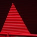 Red light - Luce rossa