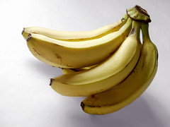 Bananas (gjmata2002) Tags: venezuela caracas chdk darktable